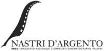 nastri-dargento-logo